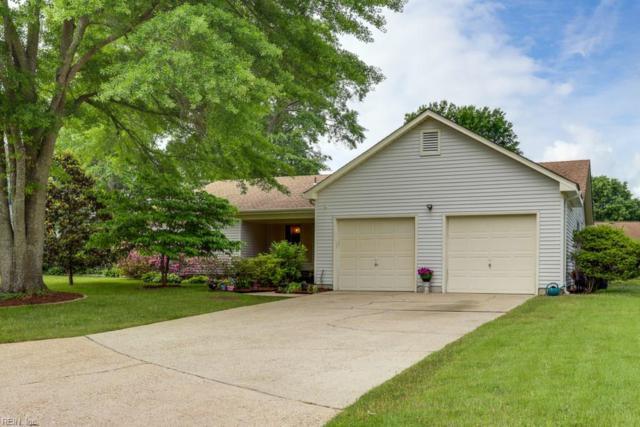 5705 Simon Ct, Virginia Beach, VA 23464 (#10195199) :: Reeds Real Estate