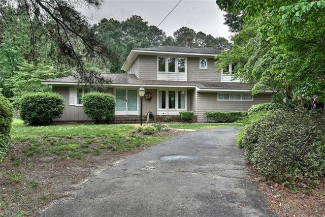 936 Bingham St, Virginia Beach, VA 23451 (#10195275) :: The Kris Weaver Real Estate Team
