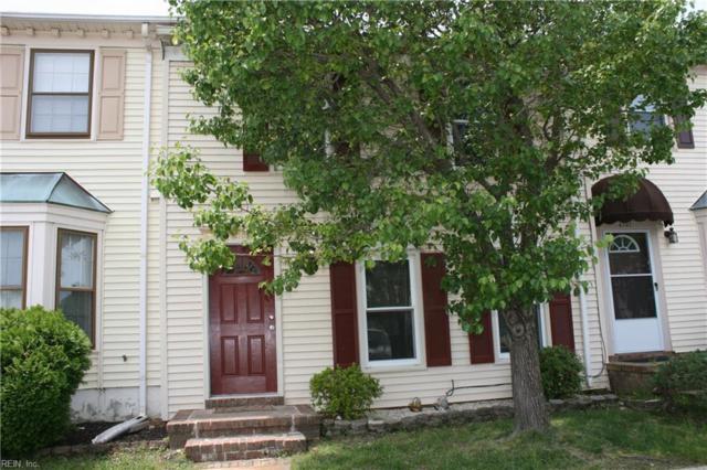 4705 Woods Edge Rd, Virginia Beach, VA 23462 (#10195284) :: Reeds Real Estate