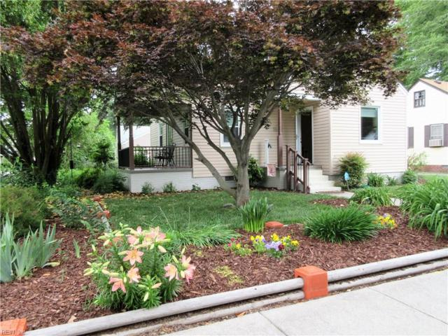 400 E Gilpin Ave, Norfolk, VA 23503 (#10195320) :: The Kris Weaver Real Estate Team