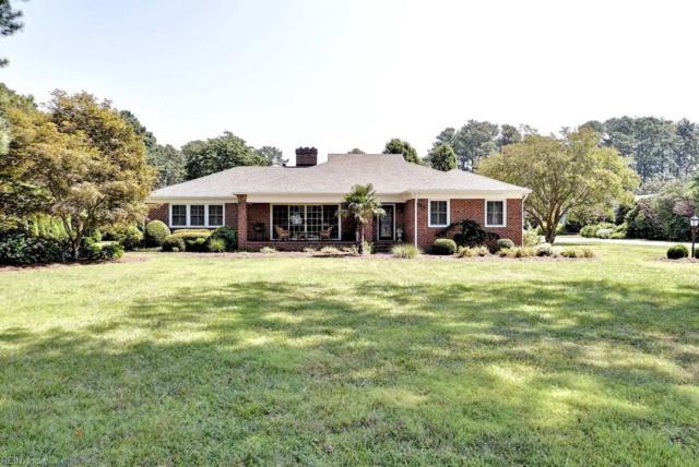 300 Riverside Dr, Newport News, VA 23606 (#10195426) :: The Kris Weaver Real Estate Team