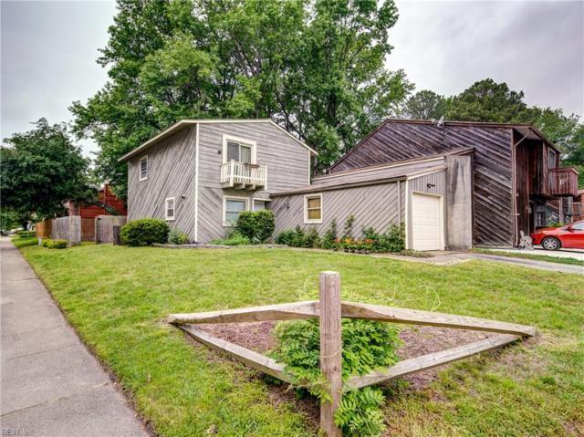 2 Jersey Cir, Chesapeake, VA 23320 (#10195454) :: Reeds Real Estate