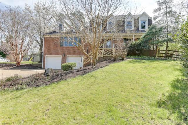 2733 Persimmon Pl, James City County, VA 23185 (#10195668) :: Resh Realty Group