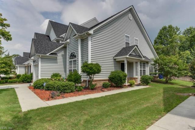 4010 Abercorn Dr, Suffolk, VA 23435 (#10195672) :: Reeds Real Estate