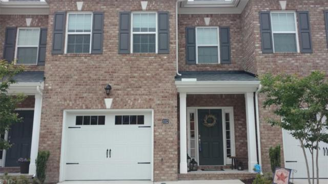 1112 Chatham Ln #4, Chesapeake, VA 23320 (#10195682) :: Reeds Real Estate