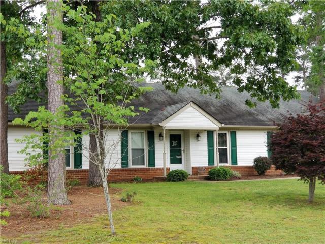 511 Kilby Shores Dr, Suffolk, VA 23434 (#10195709) :: Reeds Real Estate