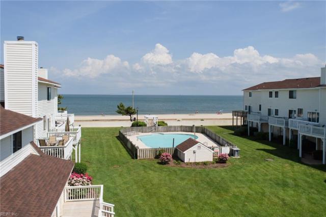 136 N First St, Hampton, VA 23664 (#10195713) :: Reeds Real Estate