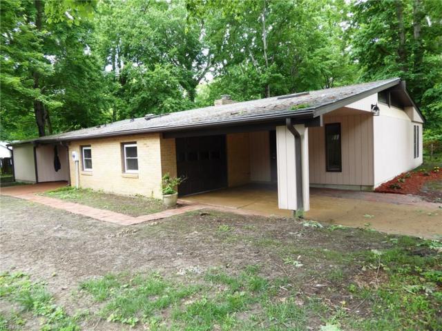 22 Mammoth Oak Rd, Newport News, VA 23606 (#10195768) :: Abbitt Realty Co.