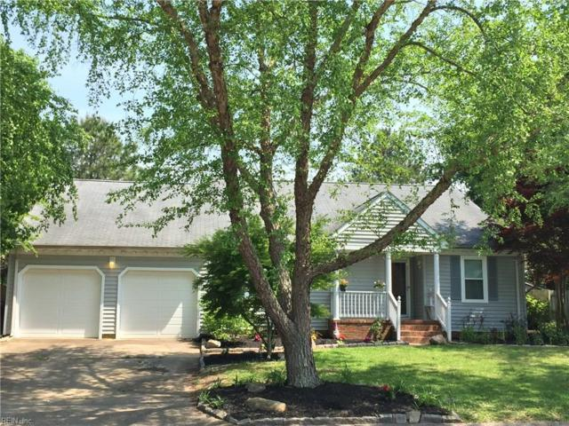 749 Willow Bend Dr, Chesapeake, VA 23323 (#10195788) :: Green Tree Realty Hampton Roads