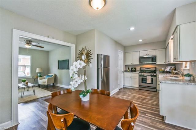 901 W 31st St, Norfolk, VA 23508 (#10196044) :: Austin James Real Estate