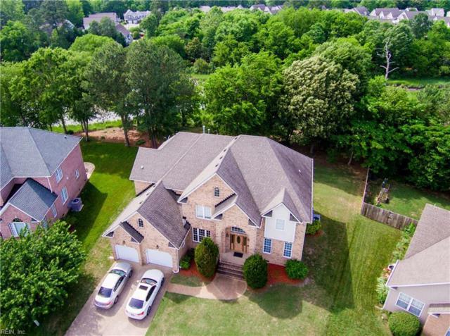 26 S River Pointe Dr, Portsmouth, VA 23703 (#10196065) :: Reeds Real Estate