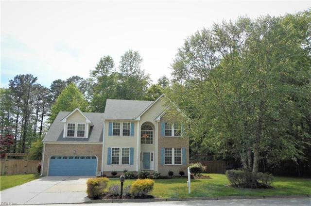 1013 English Oak Dr, Suffolk, VA 23434 (MLS #10196070) :: Chantel Ray Real Estate