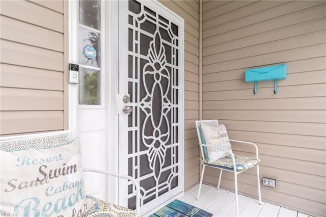 131 Charlotte Ave, Suffolk, VA 23434 (#10196163) :: Abbitt Realty Co.