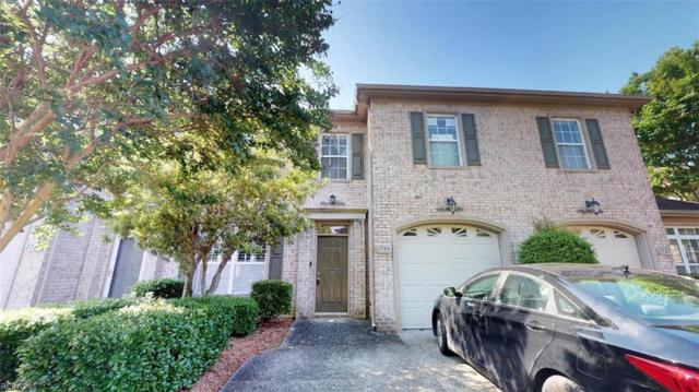 1725 Vintage Quay, Virginia Beach, VA 23454 (MLS #10196170) :: AtCoastal Realty