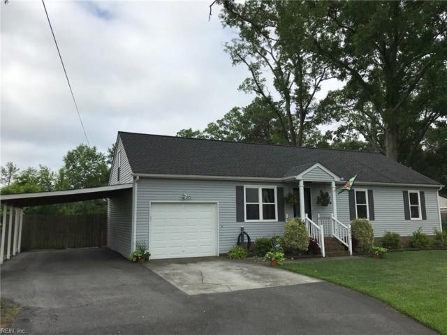 2017 Iowa St, Chesapeake, VA 23323 (#10196272) :: Reeds Real Estate