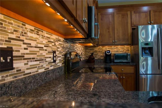 382 Emily Dickinson N, Newport News, VA 23606 (#10196476) :: Berkshire Hathaway HomeServices Towne Realty