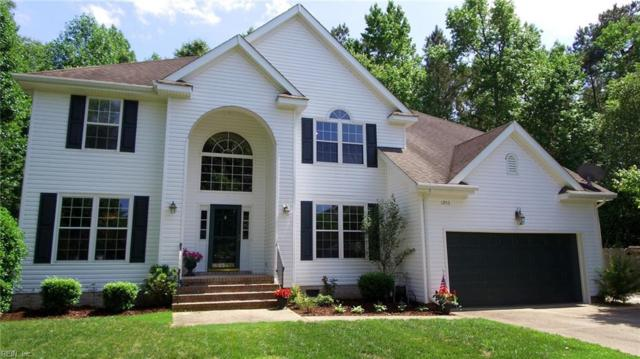 1953 Winterhaven Dr, Virginia Beach, VA 23456 (#10196519) :: Atkinson Realty