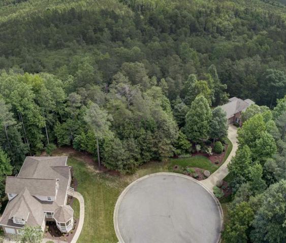 11350 Brickshire Ct, New Kent County, VA 23140 (#10196575) :: Atkinson Realty