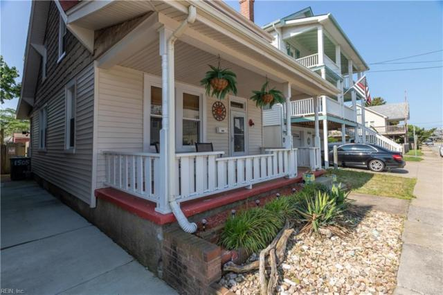 1505 Lea View Ave, Norfolk, VA 23503 (#10196600) :: Reeds Real Estate