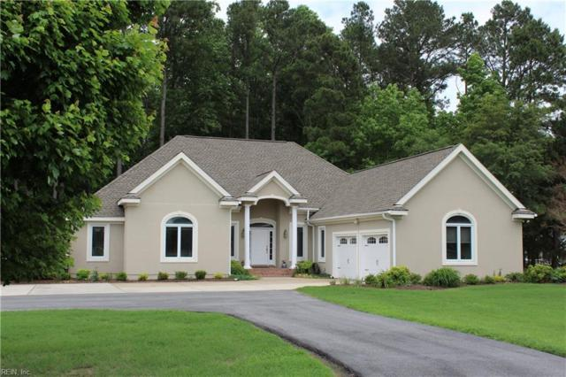 2312 Kings Fork Rd, Suffolk, VA 23434 (#10196716) :: Berkshire Hathaway HomeServices Towne Realty