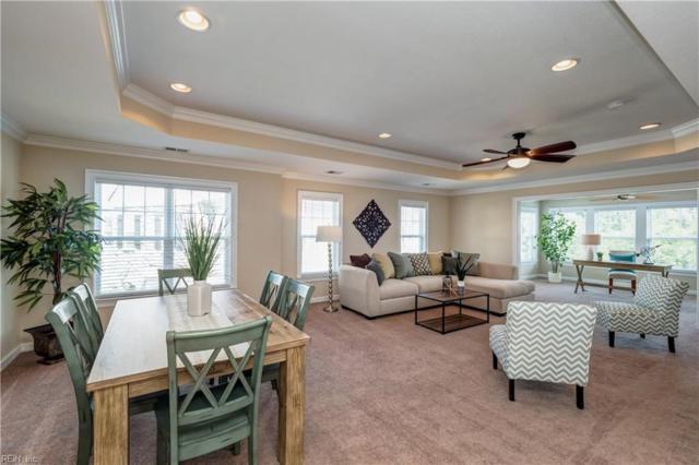 5576 Goose Pond Ln, Virginia Beach, VA 23455 (#10196869) :: Reeds Real Estate