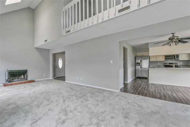 1729 Delaney St, Virginia Beach, VA 23464 (#10196933) :: Reeds Real Estate