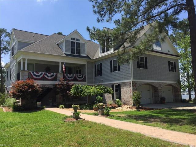9223 Sylvia Ave, Gloucester County, VA 23072 (#10196966) :: Reeds Real Estate