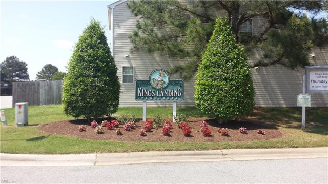 170 Squire Rch, Suffolk, VA 23434 (#10196984) :: Berkshire Hathaway HomeServices Towne Realty