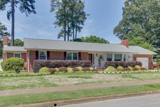 5420 Pine Grove Ave, Norfolk, VA 23502 (#10197069) :: Berkshire Hathaway HomeServices Towne Realty