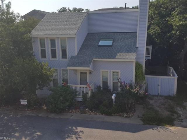 2569 Ocean Shore Ave, Virginia Beach, VA 23451 (#10197090) :: Coastal Virginia Real Estate