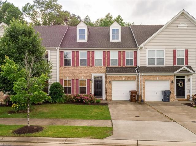 3552 Westham Ln, James City County, VA 23168 (#10197986) :: Atkinson Realty