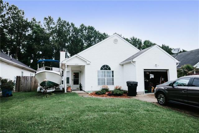 3720 Palace Pl, Virginia Beach, VA 23452 (#10198090) :: Reeds Real Estate