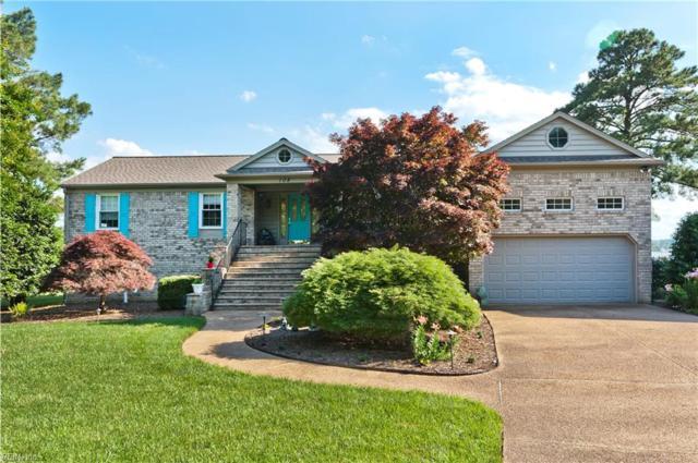 108 Buckingham Dr, York County, VA 23692 (#10198130) :: The Kris Weaver Real Estate Team