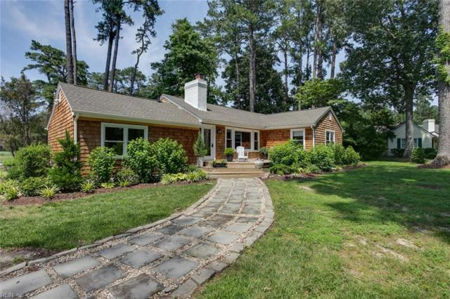 832 Cardinal Rd, Virginia Beach, VA 23451 (#10198344) :: The Kris Weaver Real Estate Team