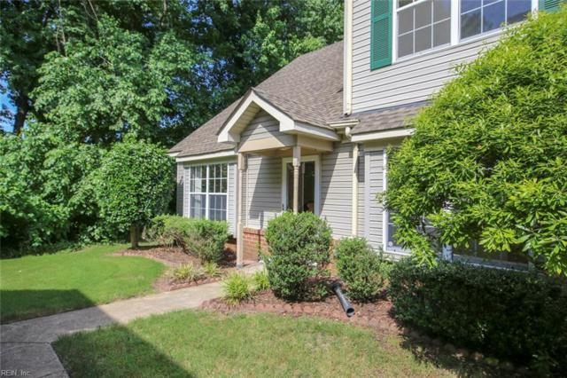 410 E Hill Ln, Chesapeake, VA 23322 (#10198358) :: Reeds Real Estate