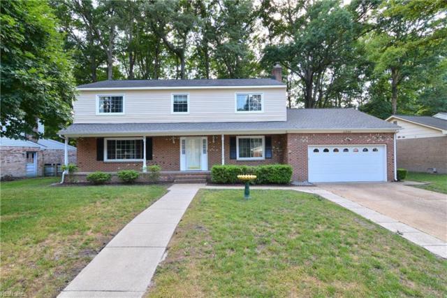 6348 Chestnut Hl, Virginia Beach, VA 23464 (#10198360) :: Reeds Real Estate
