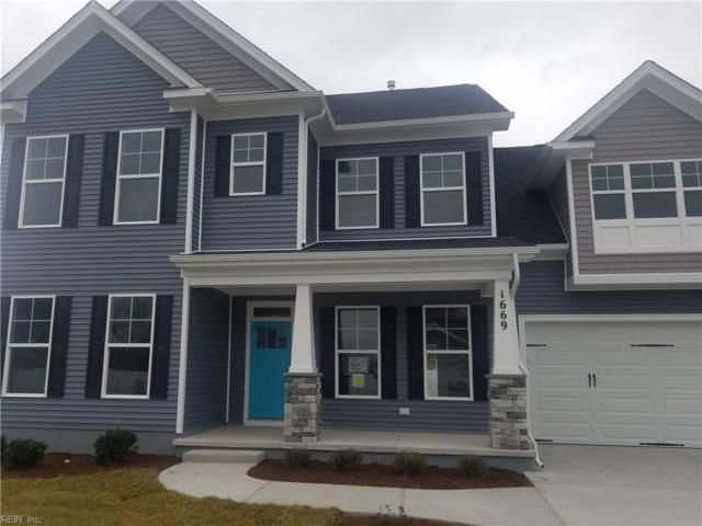 1669 Teton Ct, Chesapeake, VA 23320 (#10198505) :: Berkshire Hathaway HomeServices Towne Realty