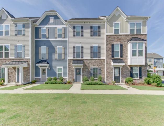 605 Gendron St, Chesapeake, VA 23324 (#10198509) :: Reeds Real Estate