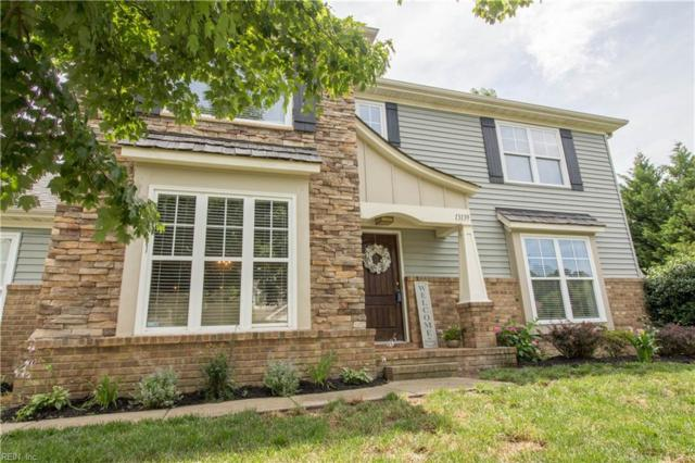 13139 Starboard Cir, Isle of Wight County, VA 23314 (#10198658) :: Reeds Real Estate