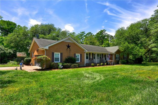 3000 Galberry Rd, Chesapeake, VA 23323 (#10198920) :: Reeds Real Estate