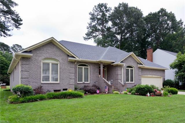 505 Las Gaviotas Blvd, Chesapeake, VA 23322 (#10199314) :: Atkinson Realty