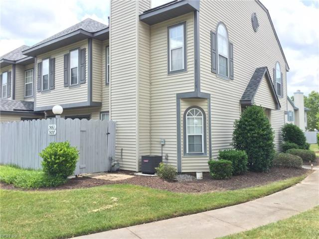 5057 Bardith Cir, Virginia Beach, VA 23455 (MLS #10199348) :: Chantel Ray Real Estate