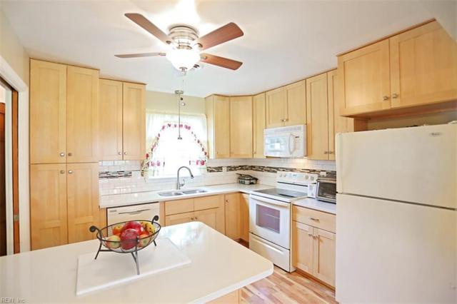 372 Green Meadows Dr, Newport News, VA 23608 (#10199390) :: Reeds Real Estate