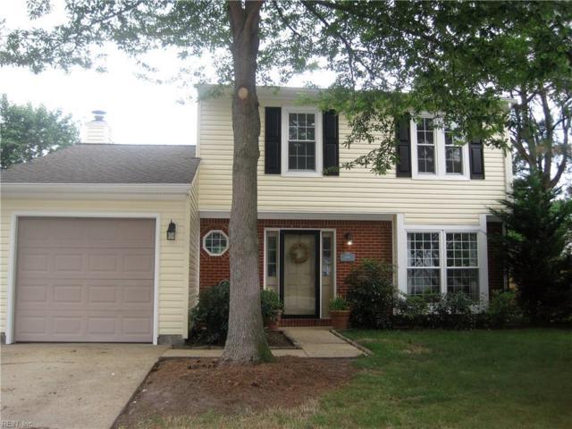 928 Sugar Tree Ct, Chesapeake, VA 23320 (#10199490) :: Atkinson Realty