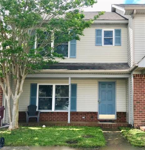 626 Brisa Ct, Chesapeake, VA 23322 (#10199500) :: Atkinson Realty