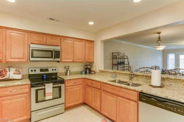 118 Harbor Watch Dr, Chesapeake, VA 23320 (#10199864) :: Reeds Real Estate