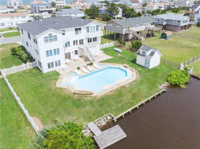 3325 S Sandpiper Rd, Virginia Beach, VA 23456 (#10200018) :: Abbitt Realty Co.