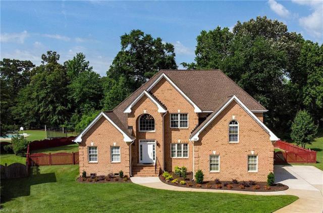 1600 Pierside Lndg, Chesapeake, VA 23321 (#10200052) :: Berkshire Hathaway HomeServices Towne Realty