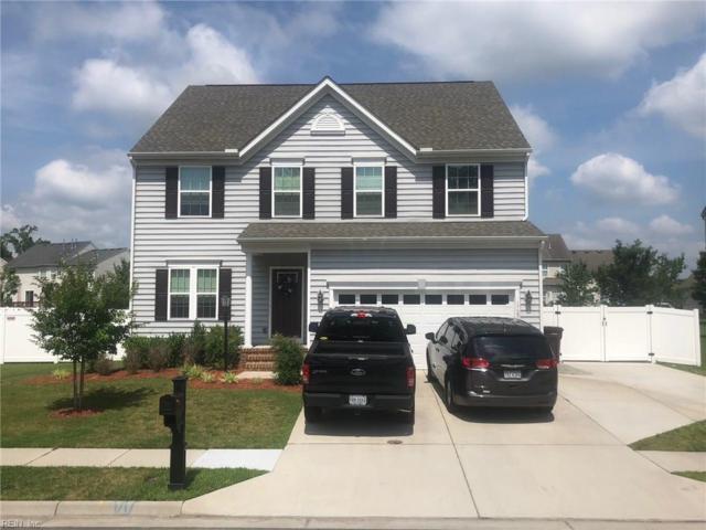 1720 Fishers Cv, Chesapeake, VA 23321 (#10200236) :: Resh Realty Group