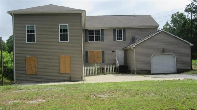 2011 Meadow Country Rd, Suffolk, VA 23434 (#10200560) :: Reeds Real Estate